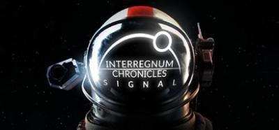 Interregnum Chronicles Signal-CODEX
