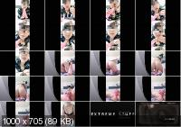 Delicious scat jelly dildo x -  (FullHD   771 MB)