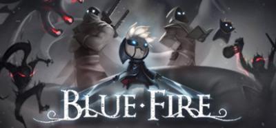 Blue Fire v3 2 4-GOG