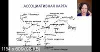 Тексты без тормозов (2021/PCRec/Rus)