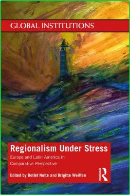 Regionalism Under Stress