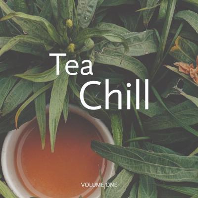 Various Artists - Tea & Chill Vol. 1 (2021)