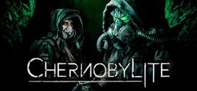 Chernobylite [FitGirl Repack]