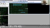 Чип-тюнинг: Как редактировать прошивки в WinOLS (2021/PCRec/Rus)