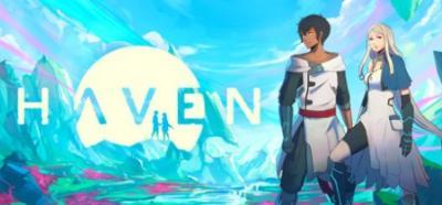 Haven v1 0 234-GOG