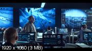 Последний наёмник / Le dernier mercenaire (2021) WEB-DL-HEVC 1080p | Netflix
