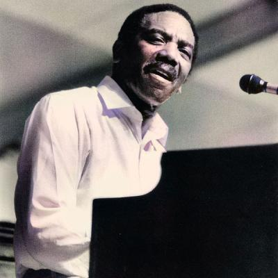 Jimmy Smith - The Sermon Sessions 1957-58 (Remastered) (2021)