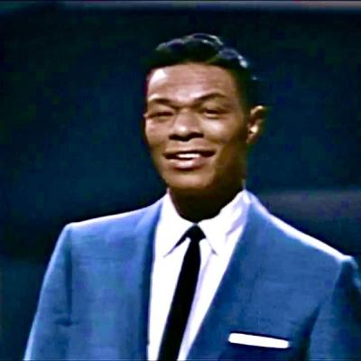 Nat King Cole - Get Your Kicks On Route 66! (Remastered) (2021)