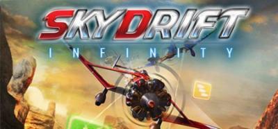 Skydrift Infinity [FitGirl Repack]
