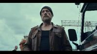 Последний наёмник / Le dernier mercenaire (2021) WEB-DLRip/WEB-DL 720p/WEB-DL 1080p
