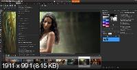 Corel PaintShop Pro 2022 Ultimate 24.0.0.113 Portable by conservator