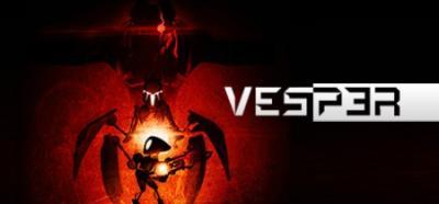 Vesper [FitGirl Repack]