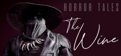 Horror Tales - The Wine [FitGirl Repack]