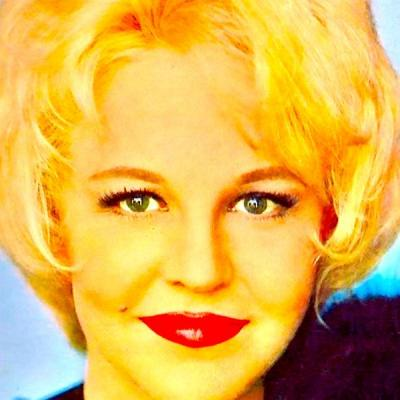 Peggy Lee - Her Hits And More! Vol.1 (Remastered) (2021)