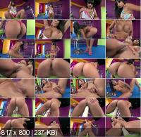 PixAndVideo/21Sextury - Sasha Cane - Sasha and her cane (HD/720p/833 MB)
