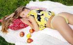 HD Wallpapers Girls #324