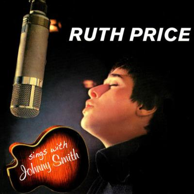 Ruth Price - Ruth Price Sings With The Johnny Smith Quartet (Remastered) (2021)