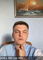 Упражнения для челюсти при боли в спине (2021/PCRec/Rus)