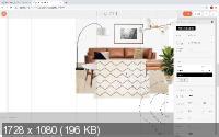 Создание эксклюзивных сайтов с анимацией на Tilda Zero Block (2021/PCRec/Rus)