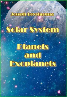 Solar System Planets and Exoplanets