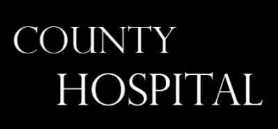 County Hospital-PLAZA