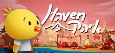 Haven Park v1 0 4 1-GOG