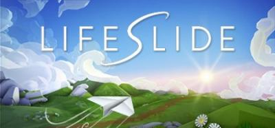 Lifeslide-DARKSiDERS