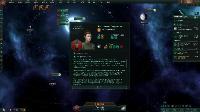Stellaris: Galaxy Edition (2016/RUS/ENG/MULTi/RePack by Decepticon)