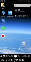 Computer Launcher Premium 11.11 (Android)