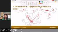 Свое место в жизни (2020/PCRec/Rus)