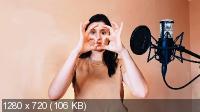 Большой вокальный марафон (2021/CAMRip/Rus)
