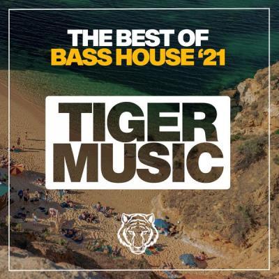 Various Artists - The Best of Bass House Summer '21 (2021)