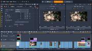 Pinnacle Studio Ultimate 25.0.1.211 (x64) + Content Pack (2021) PC