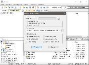 UltraISO Premium Edition 9.7.6.3829 [DC 11.08.2021] (2021) PC