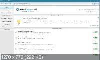 Kerish Doctor 2021 4.85 Final – бесплатная лицензия на 1 год