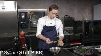 Сочное мясо на домашней кухне (2021/CAMRip/Rus)