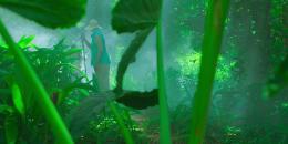 Остров фантазий / Fantasy Island [Сезон: 1, Серии: 1-6 (10)] (2021) WEB-DL 1080p | LostFilm
