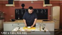 Научись готовить вкуснейшие супы (2021/CAMRip/Rus)