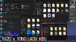 Windows 10 Professional VL x64 21H1 by OVGorskiy v.08.2021 (RUS)