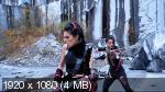 Зарубежные клипы 2021 [387 Клипов] (2021) WEBRip 1080p