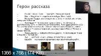 Учимся писать сочинения: 4-8 классов (2021/PCRec/Rus)