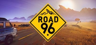 Road 96 CODEX