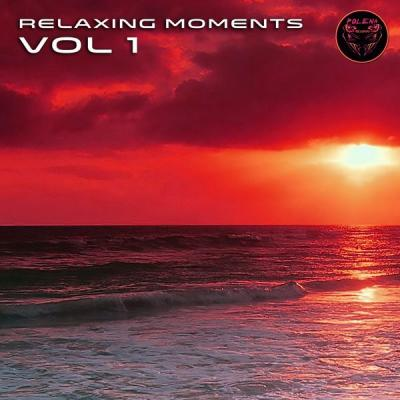 Various Artists - Relaxing Moments Vol. 1 (2021)