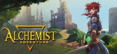 Alchemist Adventure v1 210813 GOG