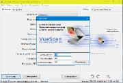 VueScan Professional 9.7.64 (2021) PC