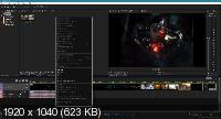 MAGIX VEGAS Pro 19.0 Build 361