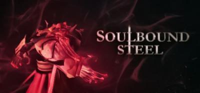 Soulbound Steel PLAZA