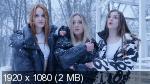 Сборник - Русские и украинские клипы [897 шт.] (2021) WEBRip 1080p