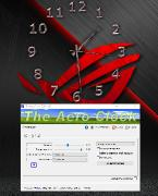 TheAeroClock 7.33 (2021) РС