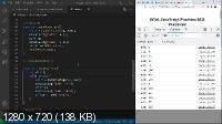 Функции в JavaScript (2021/PCRec/Rus)